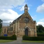 st-marys-church-dalkeith-park-1549996