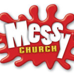 official-messy-church-logo-500-pixels-wide-300dpi