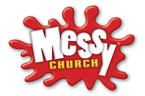 official-messy-church-logo-500-pixels-wide-300dpi